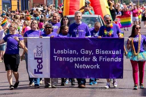 FedEx-Sponsors-Memphis-Pride-Fest.jpg